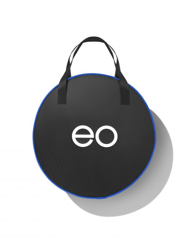 EO Charging cable bag