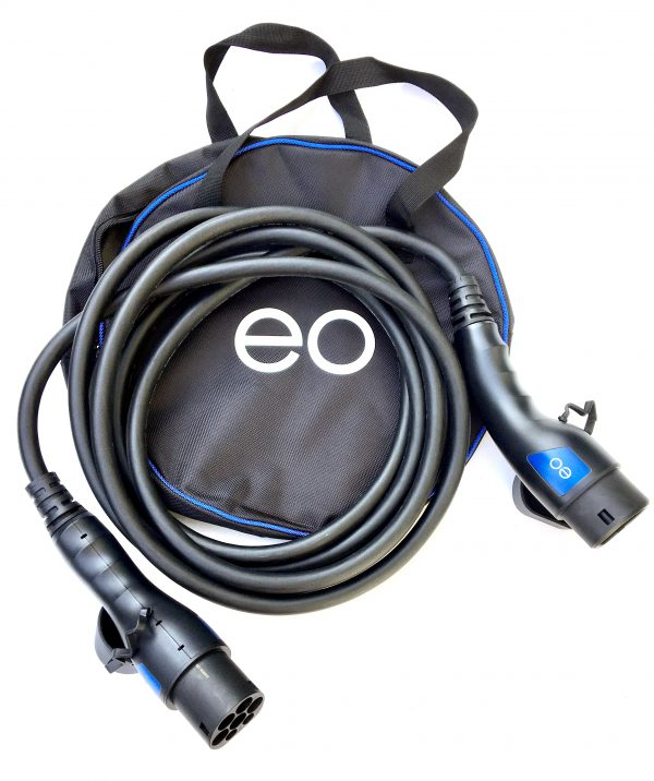EO Charging cable