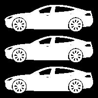 EV fleet