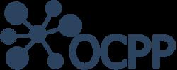OCPP network